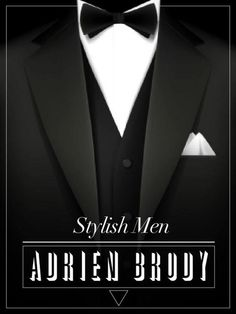 Celebrity style. The most original worldwide Men's digital magazine. Your ultimate guide to successful living. COMING SOON on the global Apple Store.