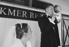 on Bräutigam zu Bräutigam: Wie Du eine gute Hochzeitsrede hältst - Anleitung und Tipps zur Bräutigamrede