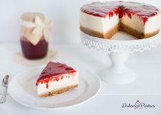 Cake Recipes, Dessert Recipes, Desserts, Oreo Torta, Food Inspiration, Panna Cotta, Cheesecake, Easy Meals, Cooking Recipes