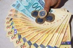 PORTAL JORGE GONDIM: ECONOMIA - Recessão: dívida pública do Brasil deve...Três anos seguidos de recessão e baixo crescimento