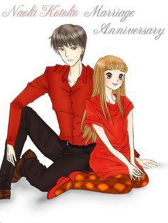 Itazura na Kiss Itazura Na Kiss, Manga, Shoujo, Anime Love, Anime Couples, Romance, Actors, Romance Film, Romances
