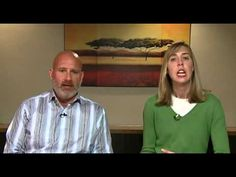In this video, instructors Christopher K. Martin, CPA, and Ericka Racca, CPA, CIA, discuss details about the AuditWatch University Level 2: Experienced Staff Training. AuditWatch training and continuing education courses offer CPE credit for CPAs and other audit, accounting, and tax staff. Courses are available either in-house or via public seminars in select states. Register for public courses online at:  http://www.auditwatch.com/training/courses/level2.asp