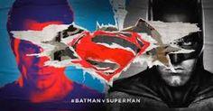 [Ver] Batman vs Superman: El Origen de la Justicia Pelicula Espanol Latino