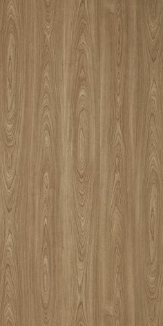 EDL- Tennessee Cherry Source by ductripham Wood Floor Texture, Old Wood Texture, Tiles Texture, 3d Texture, Texture Design, Wood Wallpaper, Textured Wallpaper, Textured Walls, Glittery Wallpaper