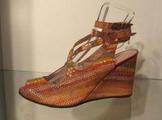 Nieuwe collectie Jan Jansen schoenen te koop aangeboden | ZeelandNet Prikbord