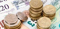 Rock Paper Shotgun - Ukie explains the new tax breaks scheme