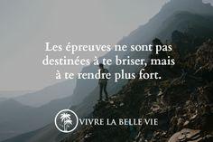 Votre dose d'inspiration quotidienne :) vivrelabellevie.leadpages.co/e-book?utm_content=buffer62aa2&utm_medium=social&utm_source=pinterest.com&utm_campaign=buffer