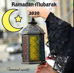 Ramadan images  guotes  universal noor quotes   Ramadan Images, Ramadan Mubarak, Kitchen Appliances, Outdoor Decor, Quotes, Home Decor, Diy Kitchen Appliances, Quotations, Homemade Home Decor