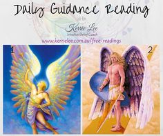 Free spiritual guidance reading for Friday 8 July. Choose an image that resonates and head on over to the website to read your message! ♡
