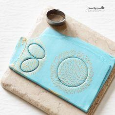 Easy Free Polymer Clay Jewelry Tutorials