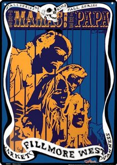 Classic Rock Concert Posters | CLASSIC ROCK CONCERT POSTERS / Google Image Result for http ...