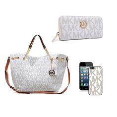 Michael Kors Outlet Only $99 Value Spree 74 -save up 80% off michael kors store online !!