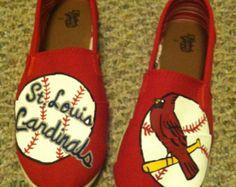st louis cardinals – Etsy