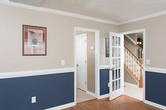 305 Old Dam Road Jacksonville, NC 28540 by JG Homes, INC