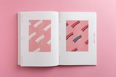 """""""The life of insects"""" book design on Behance"""