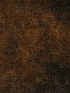 Chaparral Chestnut.  This is velvet with a distressed leather look.  Great combination of casual and formal.