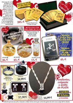 Regalos únicos para San Valentín <3 Tienda: tp://bit.ly/2kRpWAl