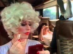Supertramp - It's Raining Again (1982)