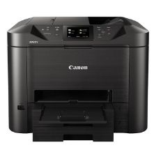 Canon MAXIFY MB5160 Drivers Download   OS Windows 10 x64 Windows 8 Windows 8.1 x64 Windows 7 x32 Windows 7 …