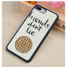 MaiYaCa Stranger Things Soft TPU Skin Cell Phone Case Accessories For iPhone 8 6 6S Plus 7 7 Plus 5 5S 5C SE 4S Back Cover Shell