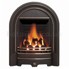 Gas Fires On Pinterest Gas Stove Legends And Manhattan