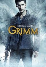 Legendado _ Grimm 4ª Temporada Dublado e Legendado x264 | 720p | XviD Torrent Download