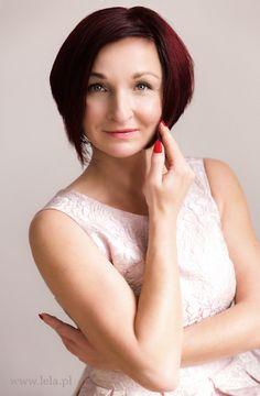 Zapraszam na sesje portretowe Panie z Jeleniej Góry, Wrocławia i okolic. Gwarantuję piękne ujęcia oraz dobrą zabawę. Więcej zdjęć na mojej stronie http://klaudiacieplinska.pl/gallery/sesje-fotograficzne-kobiet/