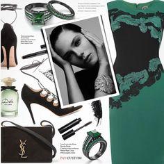 elegantoutfits fashion 2017 (36)