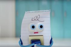 Pedra, papel, tesoura – comercial do Android fala sobre bullying e faz sucesso no Oscar - Blue Bus