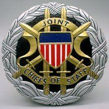 The Pentagon Military Industrial Complex - New Economic Masterplan - Carroll Maryland Trust Case