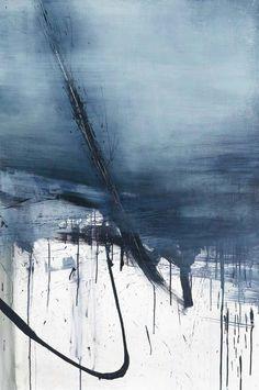 Galería Balear — 7while23: Marija Mandic