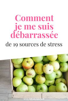 Comment je me suis débarrassée de 19 sources de stress – Talented girls – Anxiety Stress And Health, Health And Wellness, Health Fitness, Work Motivation, Health Motivation, Burn Out, Relaxing Yoga, Relaxation, Understanding Anxiety
