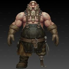 2d Character, Character Modeling, 3d Coat, Armor Clothing, 3d Hand, Character Design Inspiration, Sculpture Art, Sculptures, Zbrush