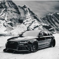 Now thats a nice snow sled | Render @gabe.design | #campallroad #Audi #RS6 #Audiforlife #quattro #wagonsteez #wagonation #wagonsonly #quattroseason #usingit #Audi_official #audigramm #audiloverr #audipixs #audizine #fourtitude #quattroworld #AudiAvantProjectUSA #audisportnet #Avant #carlifestyle