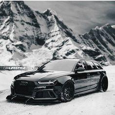 Now thats a nice snow sled | Render @gabe.design | #campallroad #Audi #RS6 #Audiforlife #quattro #wagonsteez #wagonation #wagonsonly #quattroseason #usingit #Audi_official #audigramm #audiloverr #audipixs #audizine #fourtitude #quattroworld #AudiAvantProjectUSA #audisportnet #Avant #carlifestyle