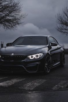envyavenue: Dark M4 Mehr
