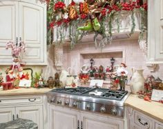 Christmas is coming and you must be looking for Christmas Home Décor! Contact us!
