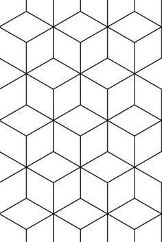 shop3885700.pictures.myshop-large-zilverblauw-behang-hexagonal-black.jpg                                                                                                                                                                                 More