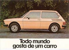 Oficina VW: Resultados da pesquisa brasilia