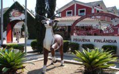 Viajem de férias para Penedo – Rio de Janeiro Cidades Do Interior, Animals, Road Maps, Rio De Janeiro, Traveling, Animales, Animaux, Animal, Animais