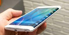 Samsung Galaxy S6 edge come fare foto modalità silenziosa