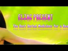 herbal products www.elzac.in