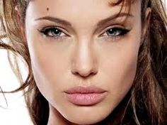 All Natural Lip Plumper - Visit http://www.pricecanvas.com/health/lip-plumper/ For Lip Plumper.