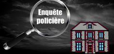 Le manoir de Kergroas est une enquête policière pour les enfants de 9 à 12 ans. Le comte de Kergroas a organisé un week-end festif pour de nombreux invités dans son magnifique manoir.