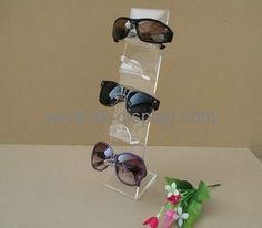 Diret sunglasses rack sunglasses holder glassessplay standR