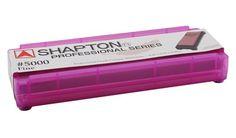 Shapton Professional #5000