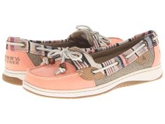 Sperry Top-Sider Angelfish - Zappos.com Free Shipping BOTH Ways