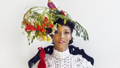 Image result for afro pop fashion