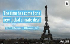 World Future Society - Community Un Climate Change Conference, Paris 2015, Climate Action, Has Gone, World Leaders, Global Warming, Image Search, Canada, Explore