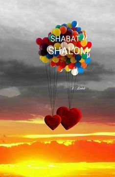 I do not own or claim any photo's music just sharing beautiful artwork and great music. stay true to yourself. Heart Wallpaper, Love Wallpaper, Wallpaper Backgrounds, Iphone Wallpaper, Good Morning Picture, Morning Pictures, Good Morning Images, Shabbat Shalom Images, Good Shabbos
